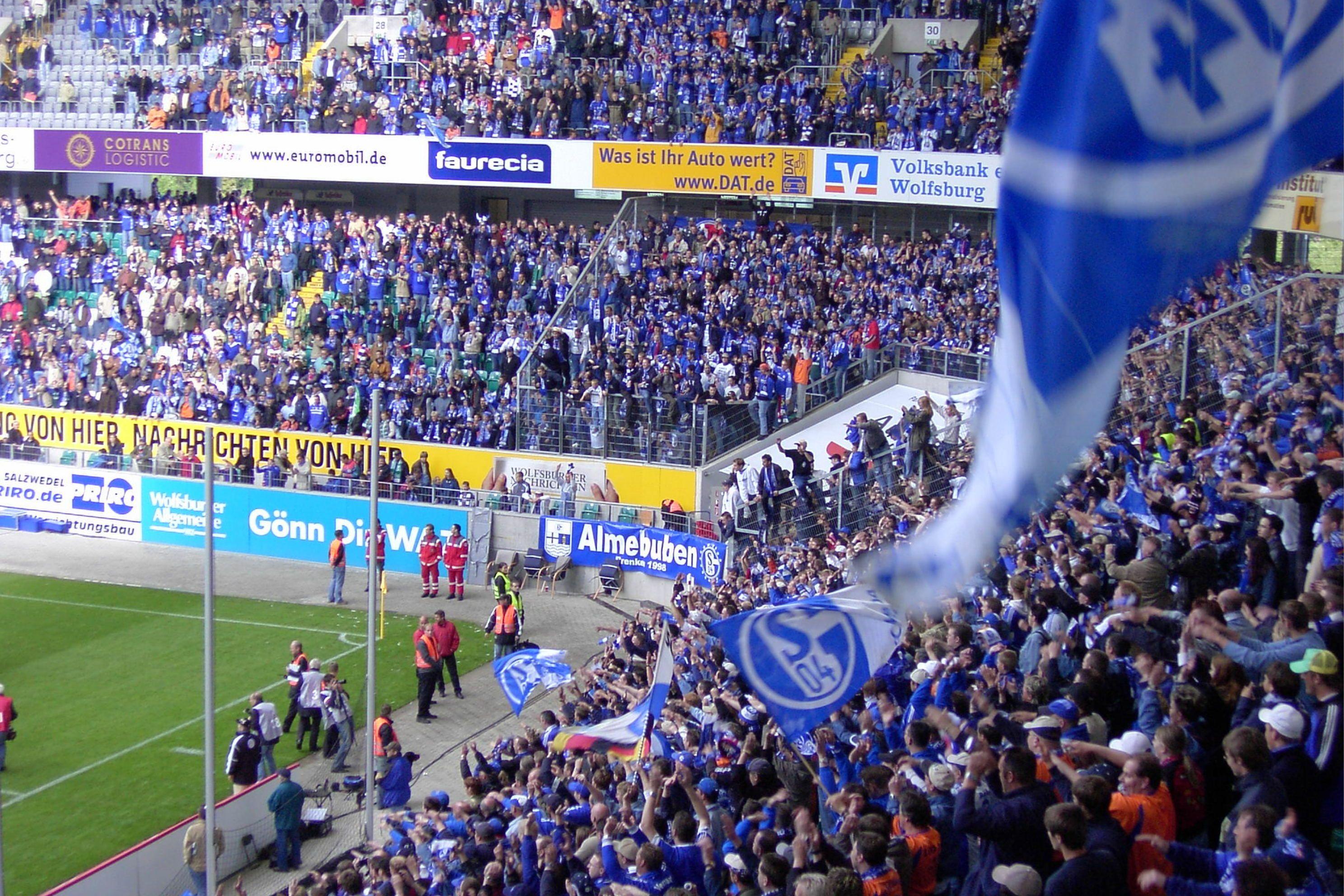 FC SCHALKE 04 (24)
