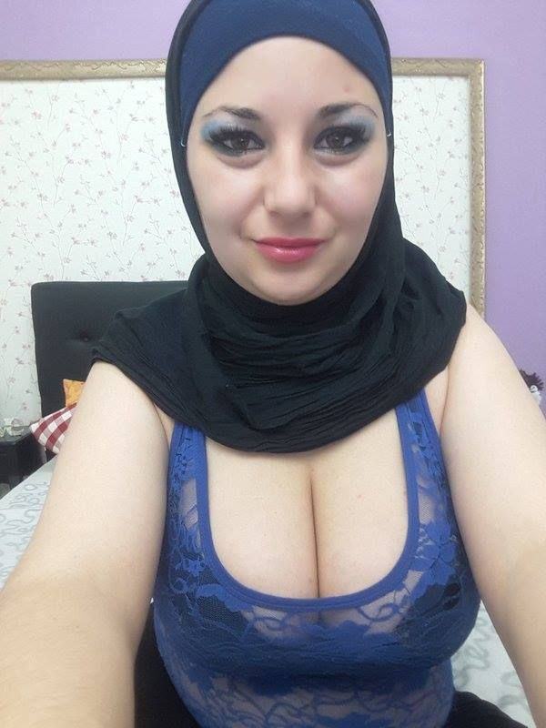 Niqab egypt fuck in white beautiful pussy - 1 10