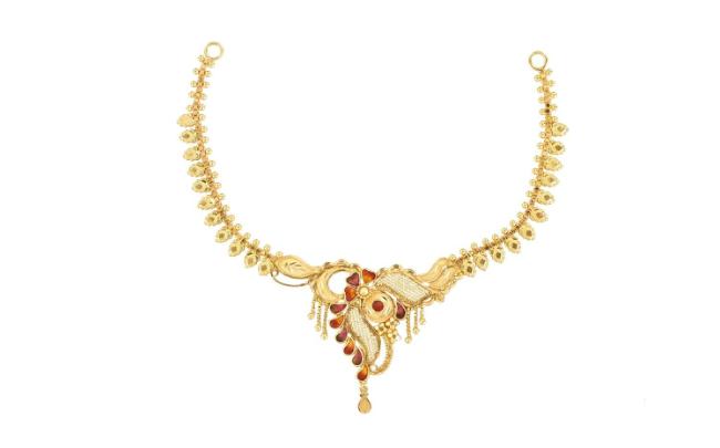 تفسير حلم سلسال ذهب للعزباء والمتزوجة والرجل وانقطاع السلسال في المنام In 2021 Jewelry Arrow Necklace Necklace