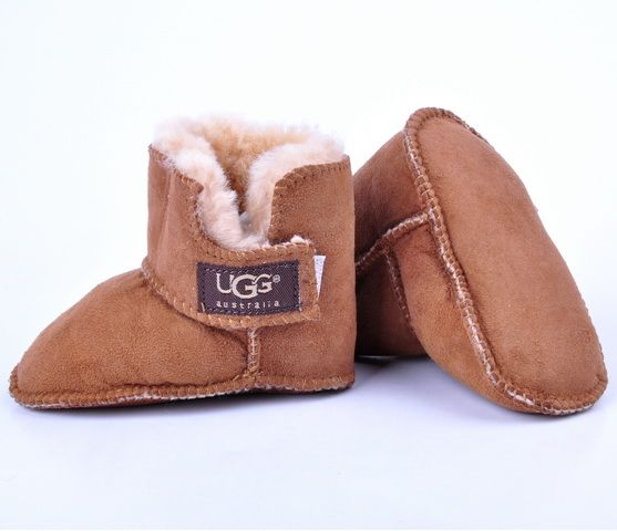 baby ugg boots sale