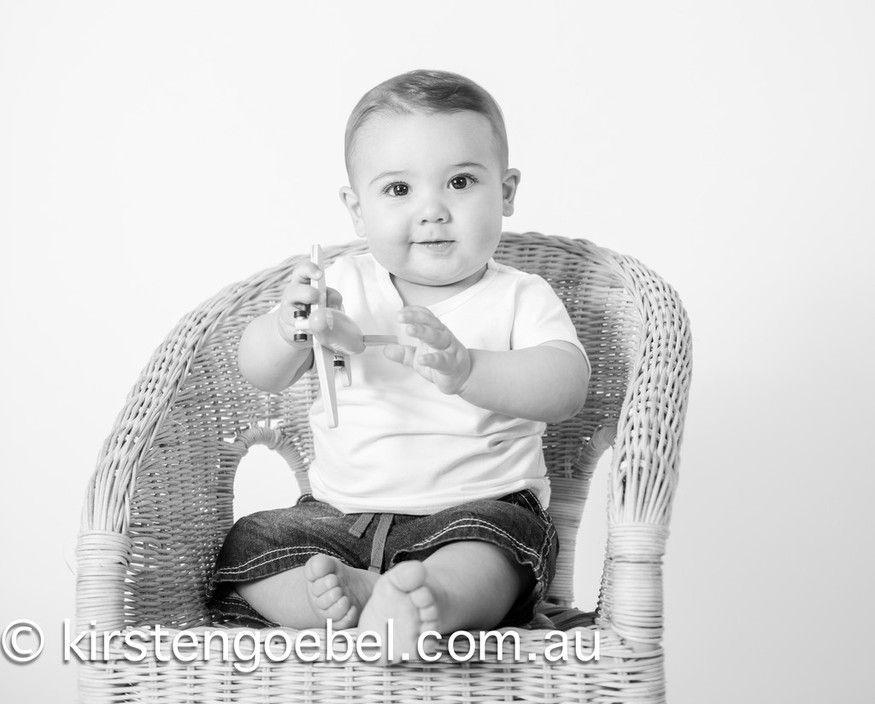 Studio portrait sessions. - Pine Tree Productions, Photographers, Oakdale, NSW, 2570 - TrueLocal