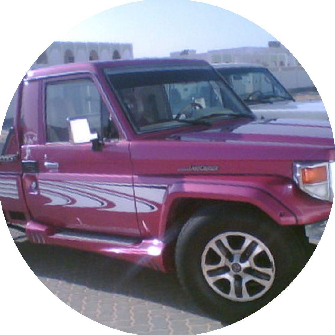 Pin By On افـتـارات شـبـاب Suv Car Suv Car
