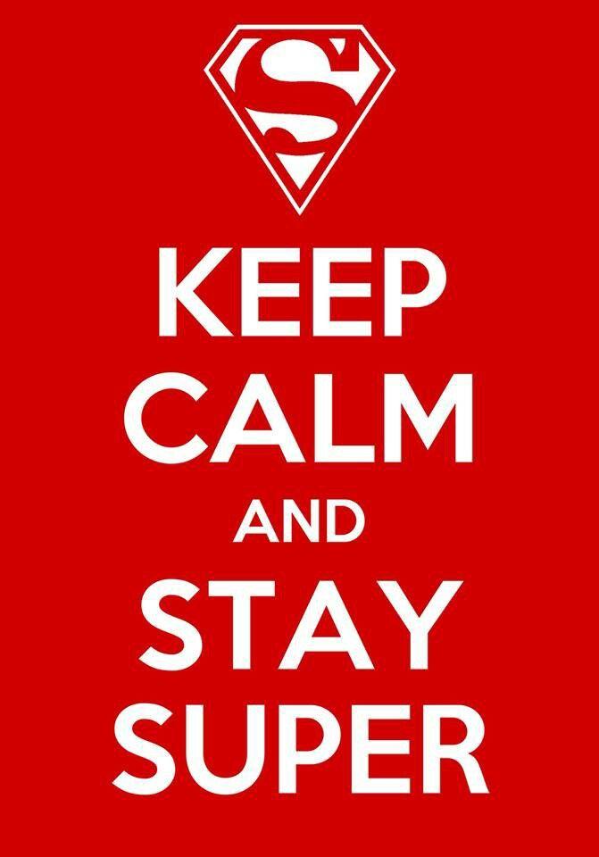 Superman mots pinterest dr le - Signe de superman ...
