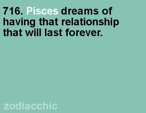 ZodiacChic: Pisces. Come and see our really cool Pisces-only divination on this amazing site. . http://ifate.com
