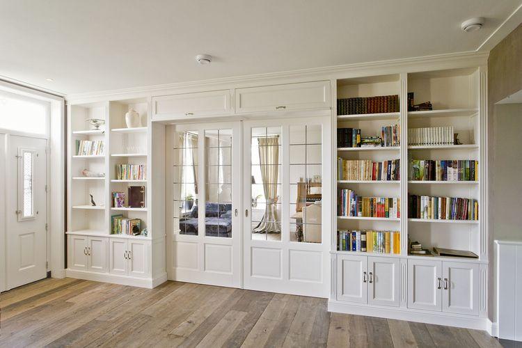 Project kamer en suite kast werkspot kamer en suite in