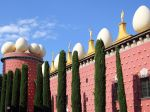 21 best things to do in Barcelona