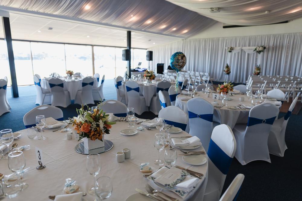 Perth S Best Kept Secrets Wedding Ceremony Reception Venues In 2020 Perth Wedding Venues Reception Venues Bridal Photographs