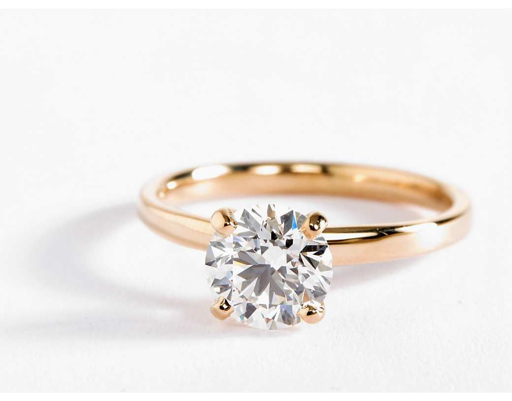 Build Your Own Ring Setting Details In 2020 Diamond Eternity Ring Wedding Bands Solitaire Engagement Ring Oval Solitaire Engagement Ring