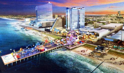 Top 10 Things To Do In Atlantic City Coupons Tickets Atlantic City Summer Travel Usa Tours