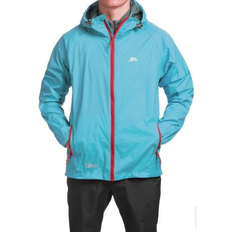 b2ca2449196 Trespass Qikpac Jacket - Waterproof (For Men and Women)