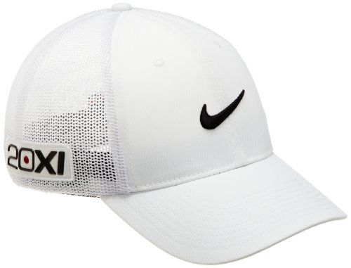 Nike Golf Tour Mesh Cap White MediumLarge     Be sure to check out this  awesome product. Note It is Affiliate Link to Amazon. b762494ccbc