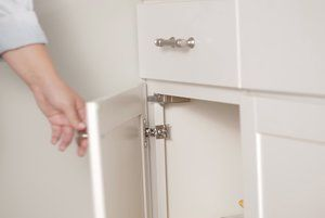 How to Install SoftClose Hinges