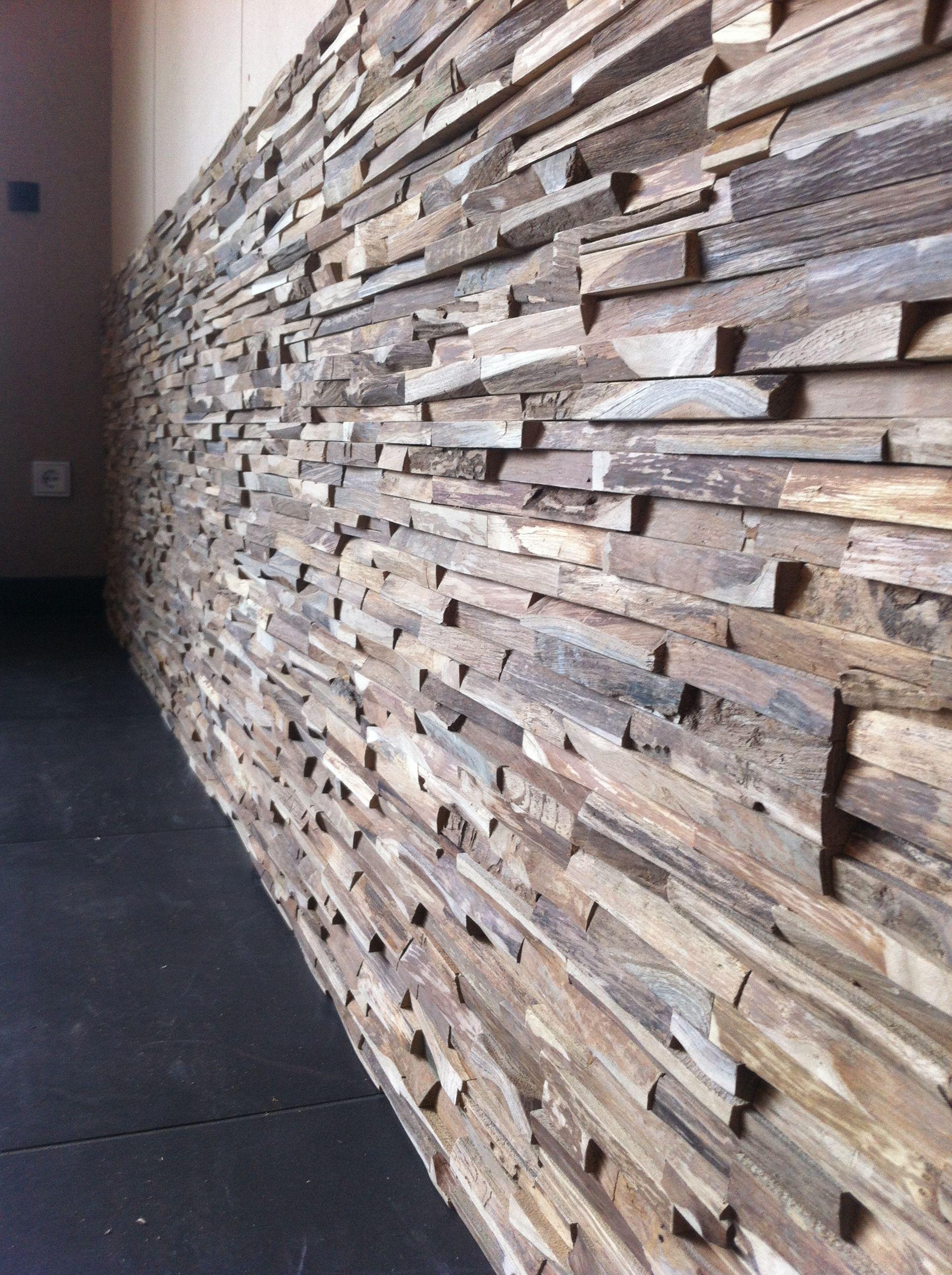 Bs Holzdesign Gmbh Wandverkleidung Holz Wandverkleidung Holzwandverkleidung