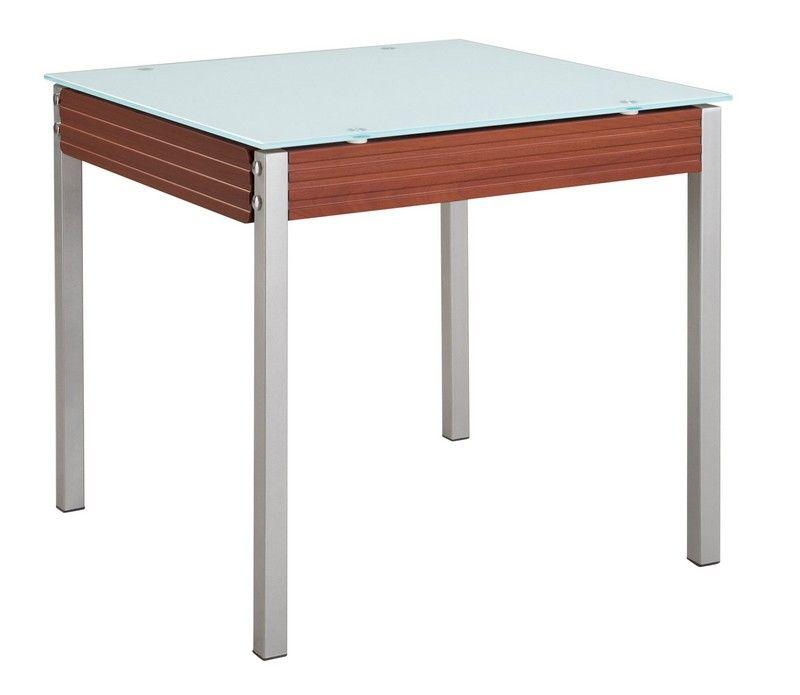 Global Furniture Dining Room Table Gl D3232dt