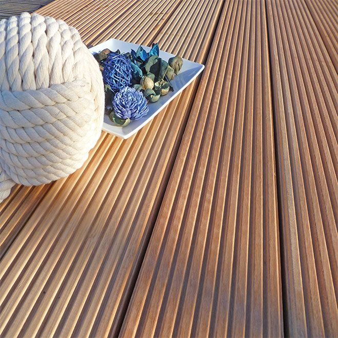 Outdoor wood plastic composite decking thailand companies for Outdoor decking boards