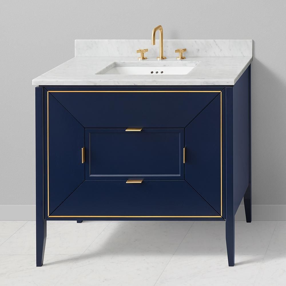 36 Bathroom Vanity Base 36 Inch Bathroom Vanity Ronbow