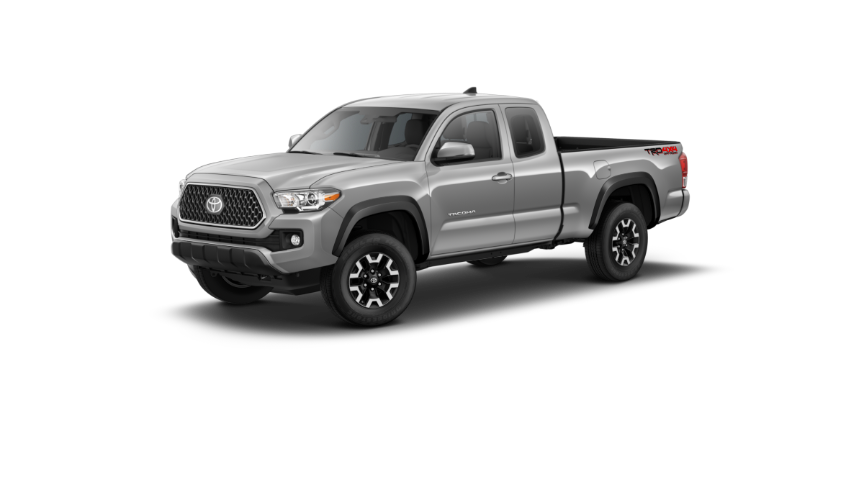 Customize Your Own Car, Truck, SUV or Hybrid (With images