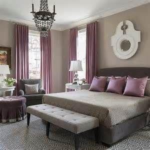 Best Majestic Mauve Bedrooms Benjamin Moore Google Search 400 x 300