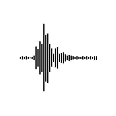 Sound Wave Icon Google Search Gambar Bergerak Gambar