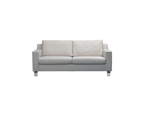 Hersteller Sofa polstermöbel ewald schillig brand hersteller polstermöbel