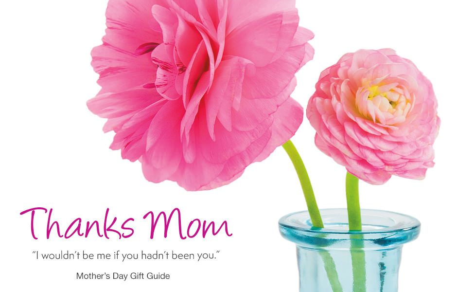 Chaptersindigos mothers day gift guide mothers gift