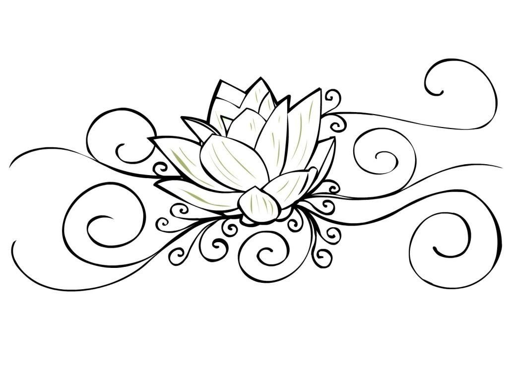 Free coloring pages kaleidoscope designs - Coloring Pages Lovable Intricate Coloring Page Free Kaleidoscope Coloring Pages