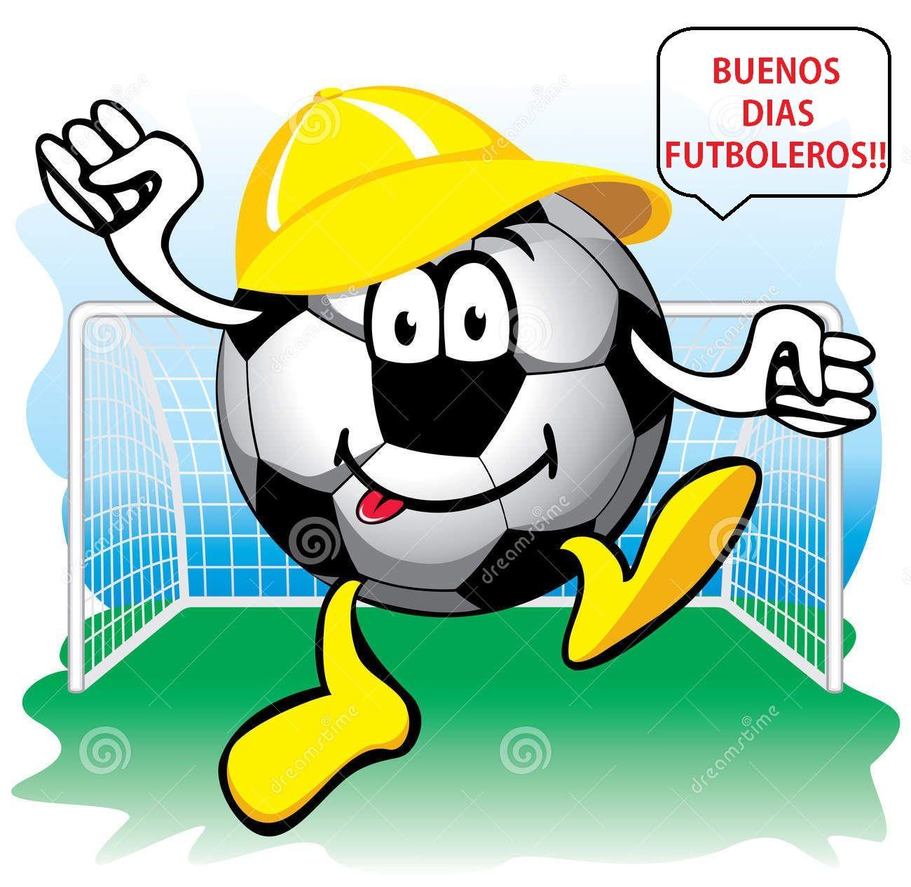 Buenos Dia Futboler S Ya Podeis Equiparos Para El Deporte Rey En Mi Tienda Online De Futbol Favorita Www Deportesmena Tienda De Futbol Futbol Futbol Online