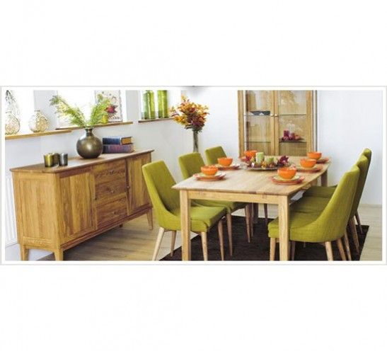 green abby dining chair was 149 clearance 99 ideas for the house rh pinterest com