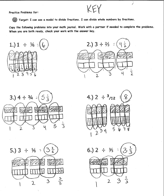 Fractions Using Models Worksheet Sharebrowse – Multiplying Fractions Using Models Worksheet