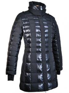 Hug Me Down Coat SALE  347.50  sale  winterwear  aspen  b65f9d563