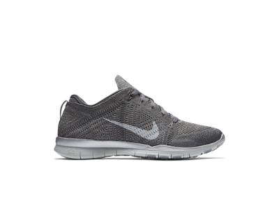 Nike Free TR 5 Flyknit Metallic Women's Training Shoe | Nike