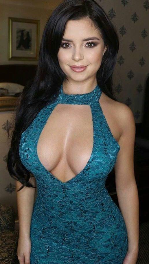 arab girls Busty