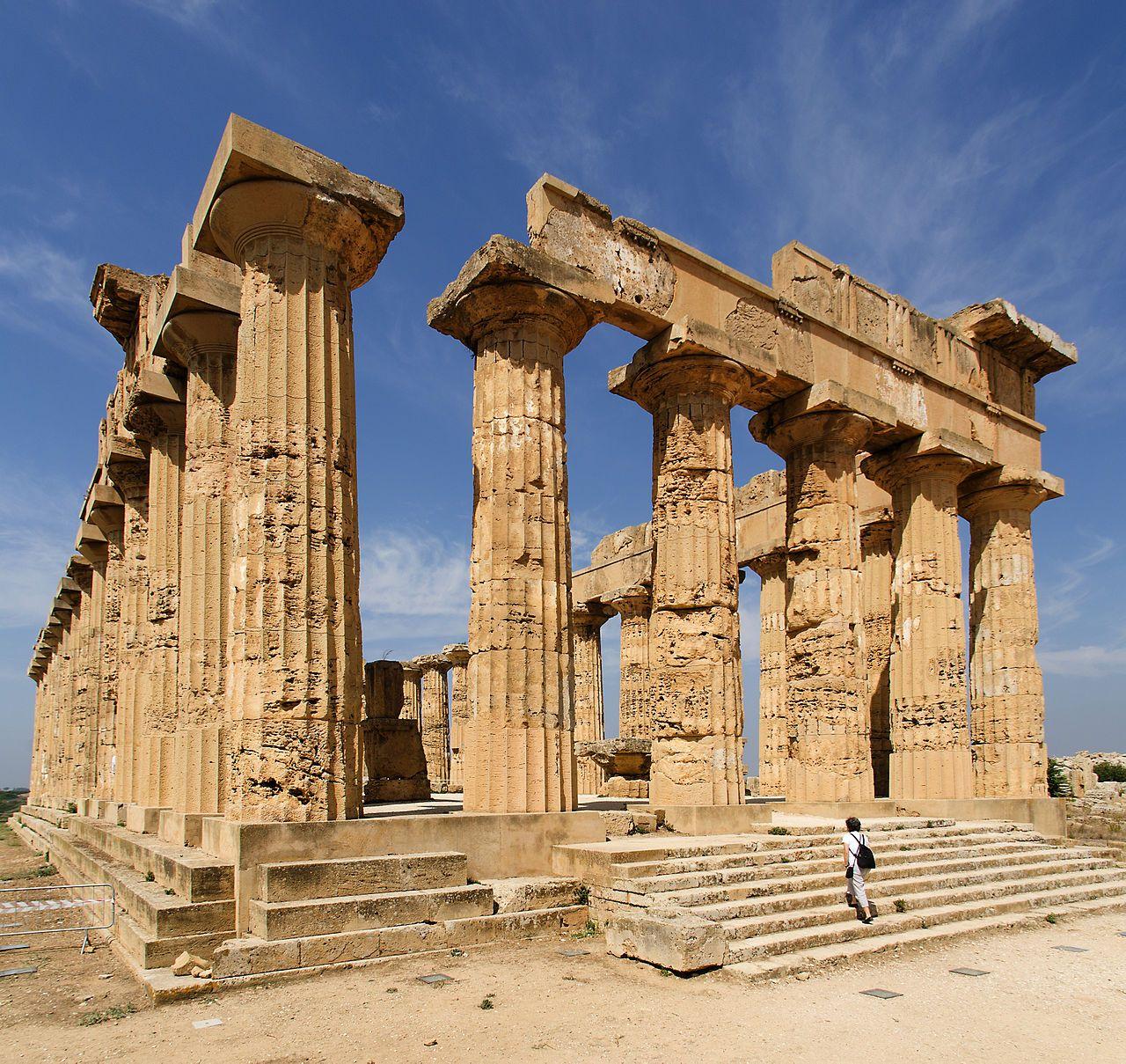 Pin On Grecia