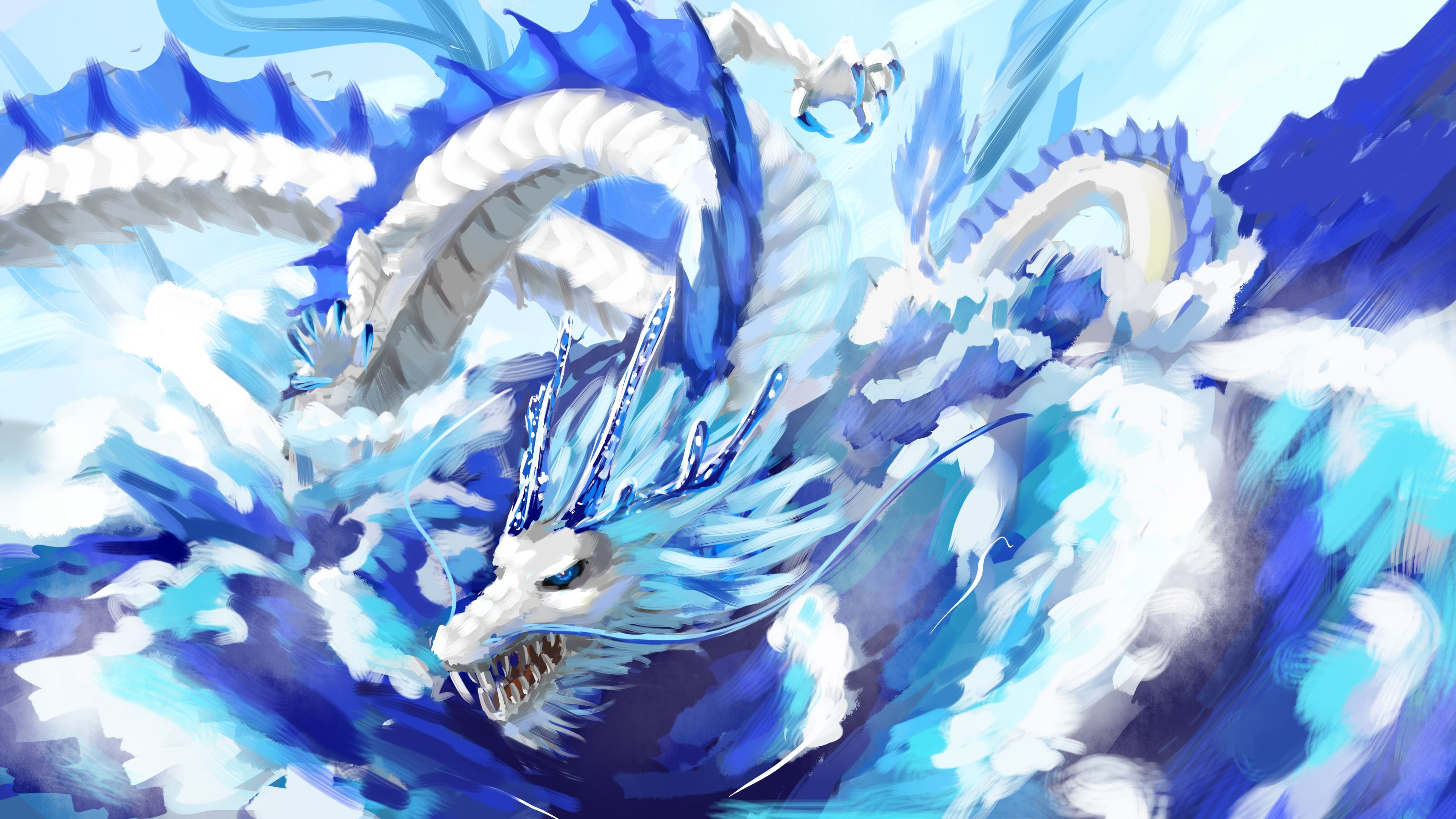 Pinterest Anime Dragon Pictures Anime Backgrounds Wallpapers