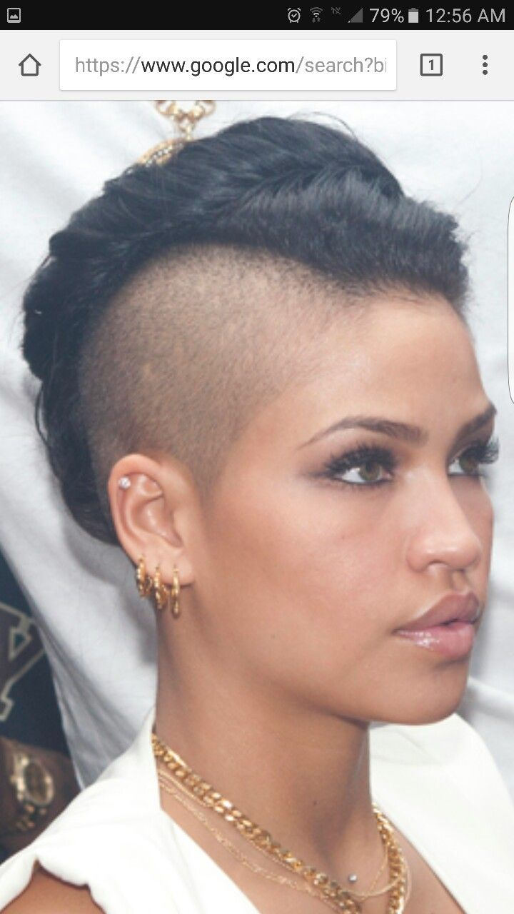 pin by bride g on hair in 2019 | short hair styles, cassie
