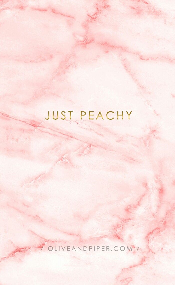 Pin By Landie On Wallpapers Pink Wallpaper Iphone Pink Marble