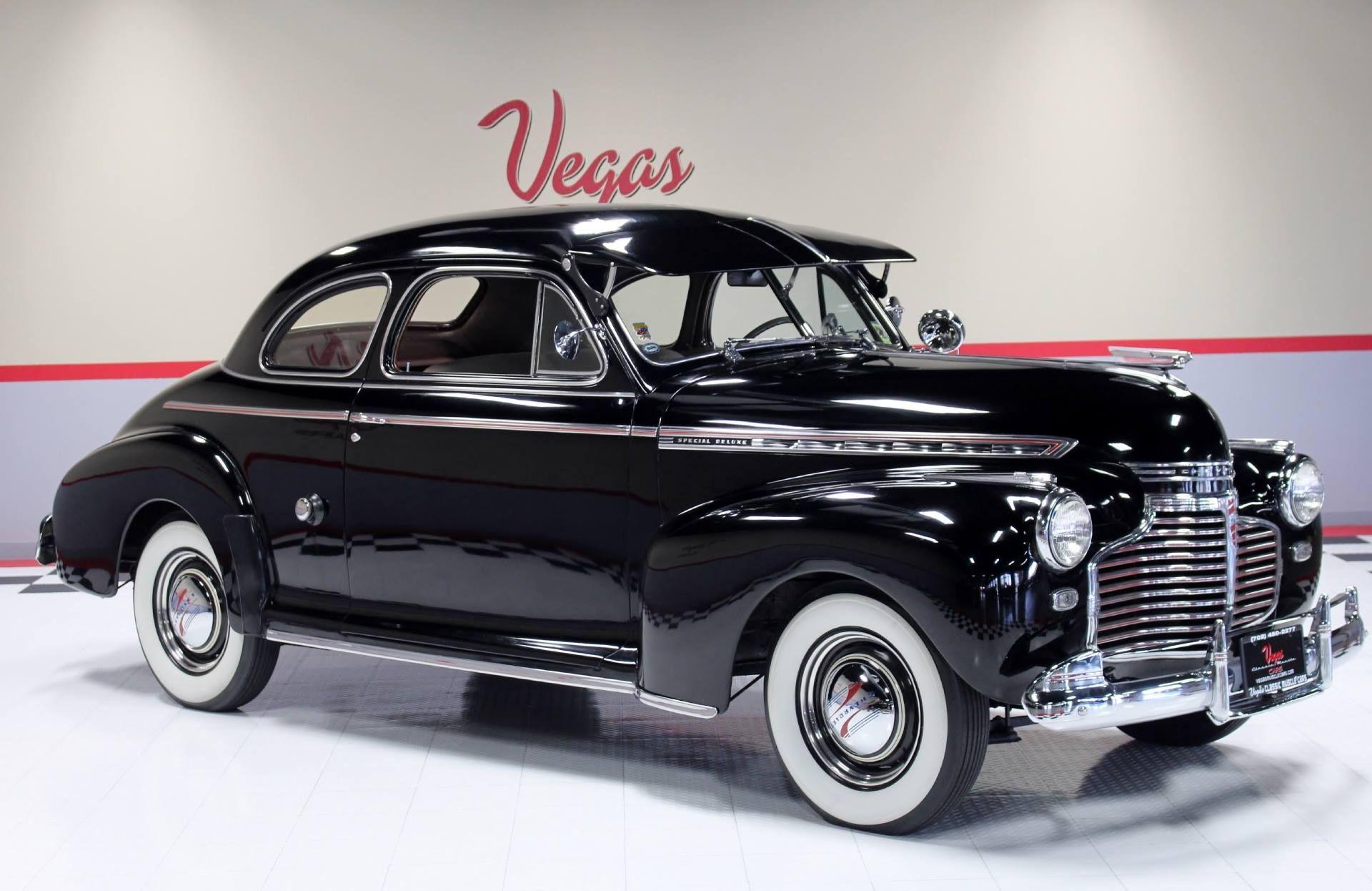 40++ All classic cars Wallpaper