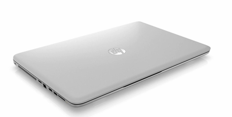HP ENVY TouchSmart 15t-j000 Quad Core Edition 15 6