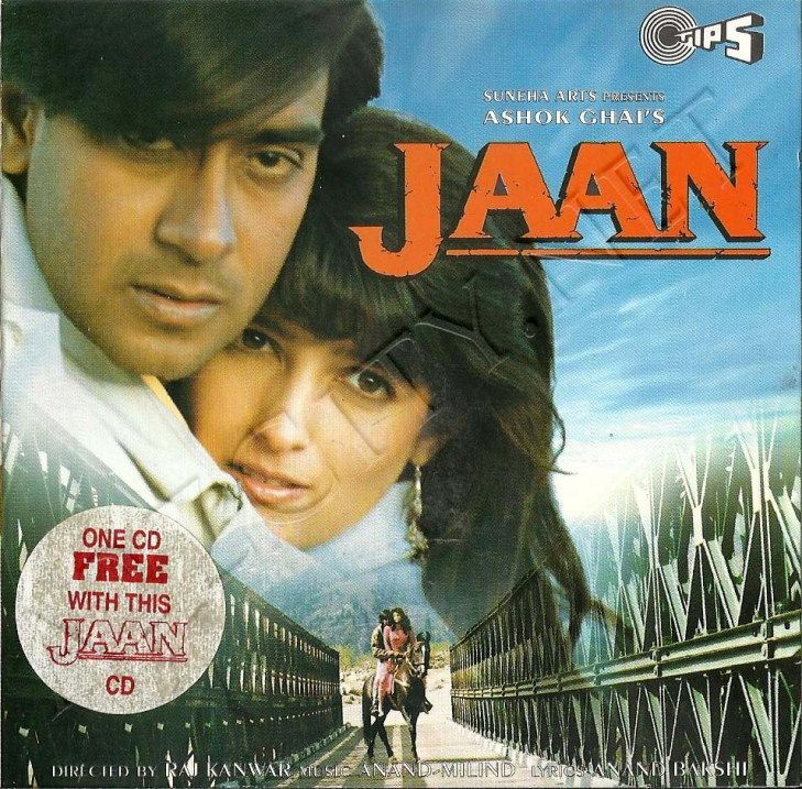 90s hindi songs mp3 free download 320kbps