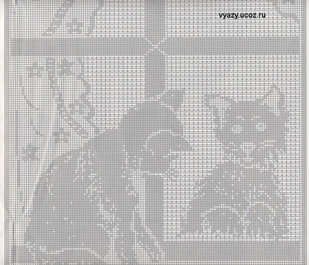 щенок и котенок знакомство