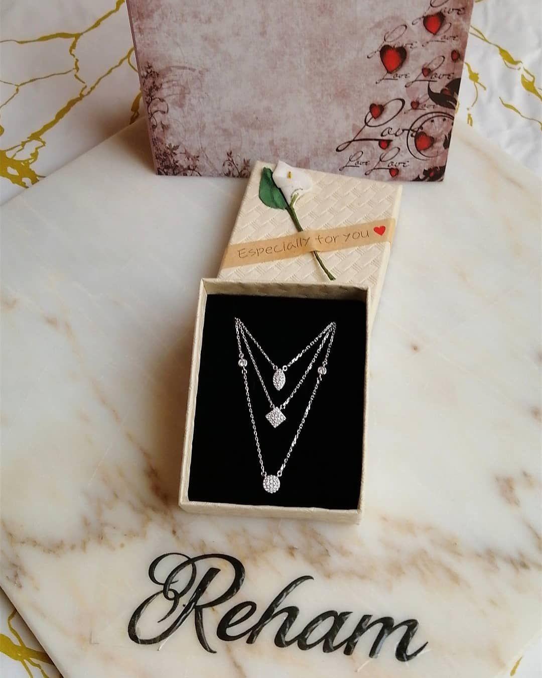 تصويري صباح الخير السعادة يوم جميل إبداع روعة روقان جدة Love Good Morning Coffee Flowers Jewelry Sliver Necklace Fas In 2020 Gift Wrapping Gifts Pins