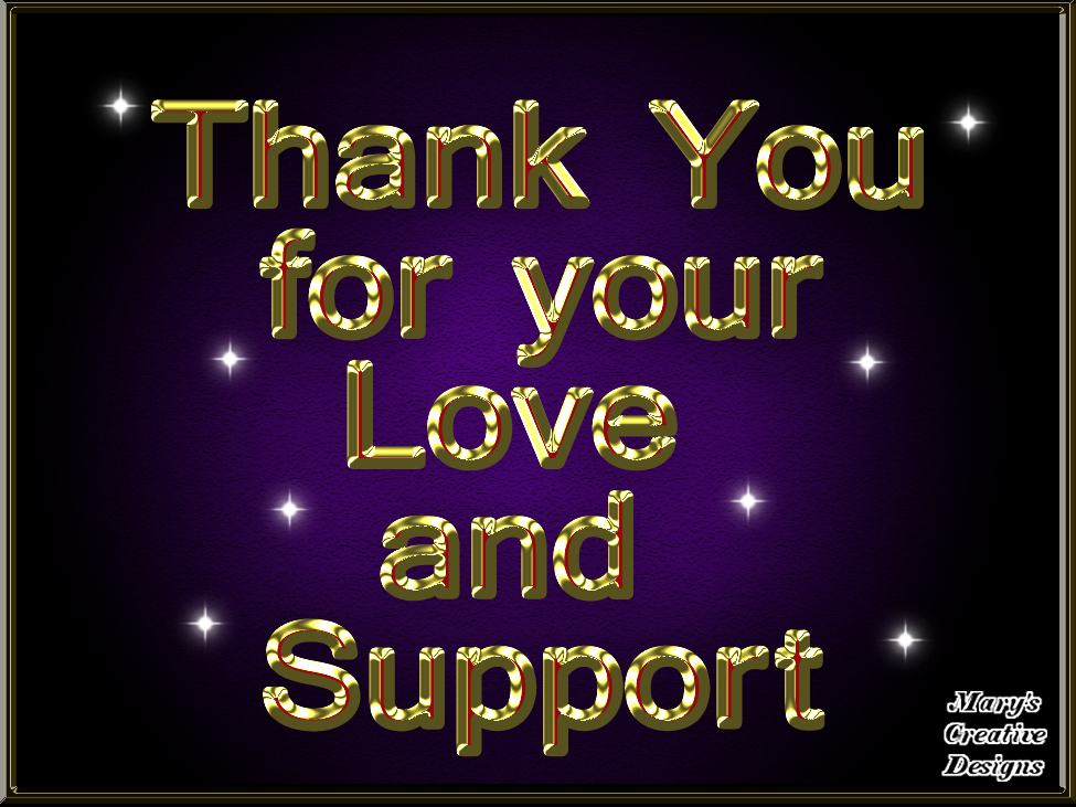 Thank You For Your Help Images