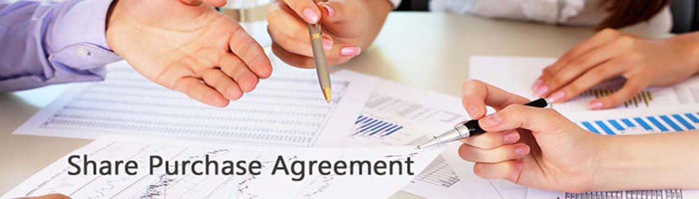 Share Purchase Agreement Call @ 9465653535 Startup Movers - purchase agreement