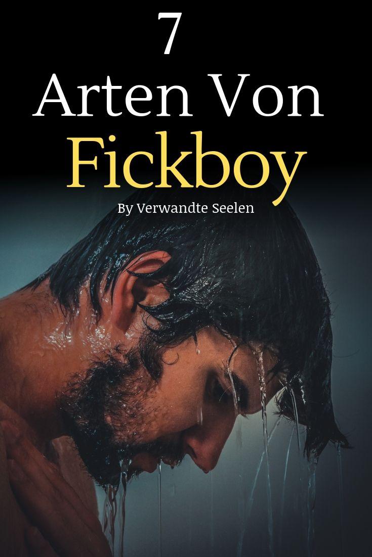 Fickboy