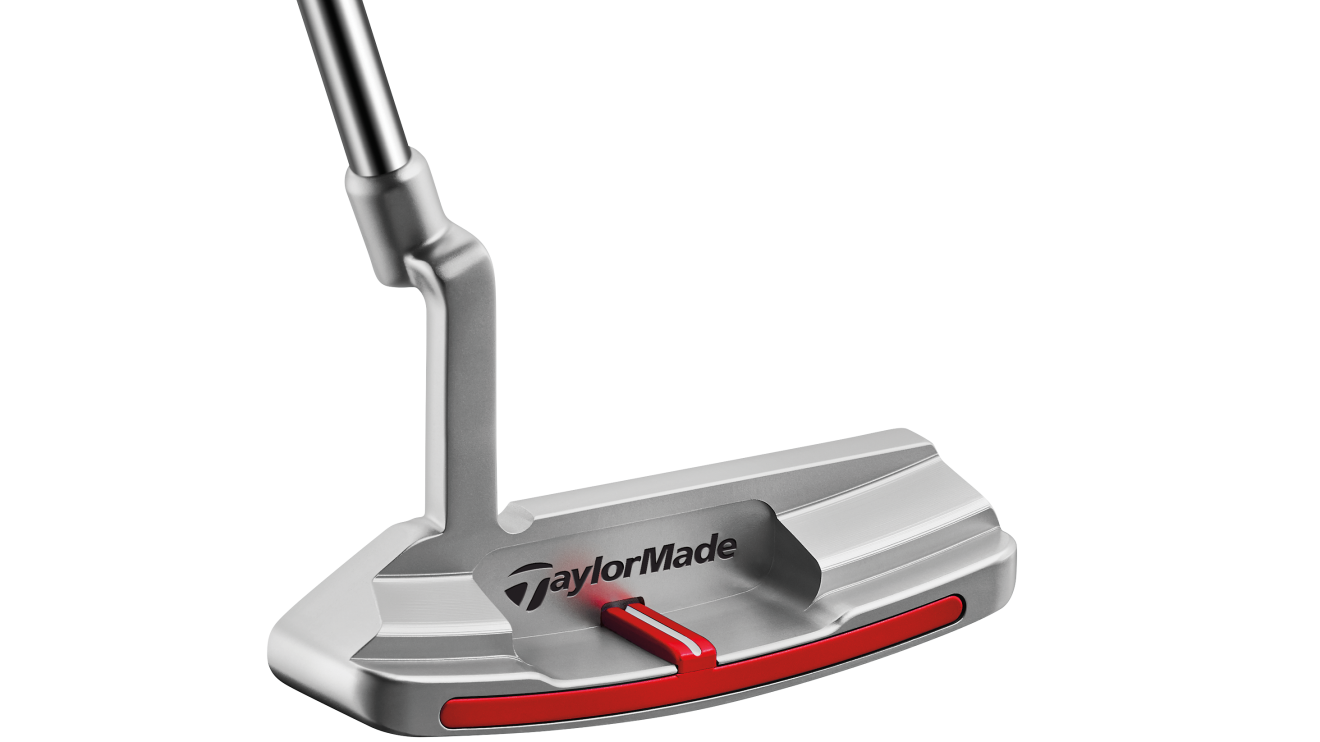 Putters Buying Guide What To Look For When Buying Golf Golf Putters Putter