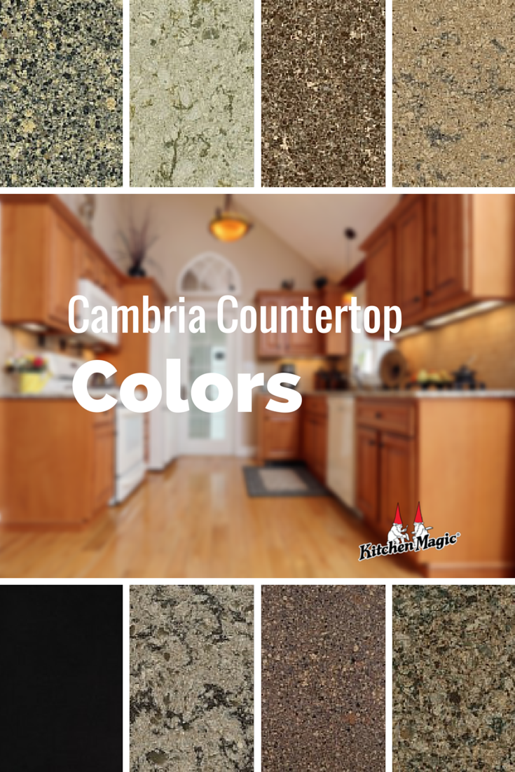 Cambria S Countertop Colors View The Collection Cambria Countertops Countertop Colours Cambria Countertops Colors