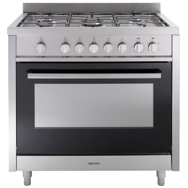 Technika Bellissimo Products Cooker Kitchen Appliances