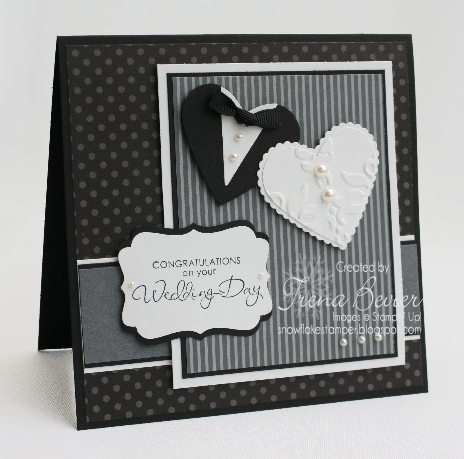 Easy wedding card wedding cards designs pinterest wedding