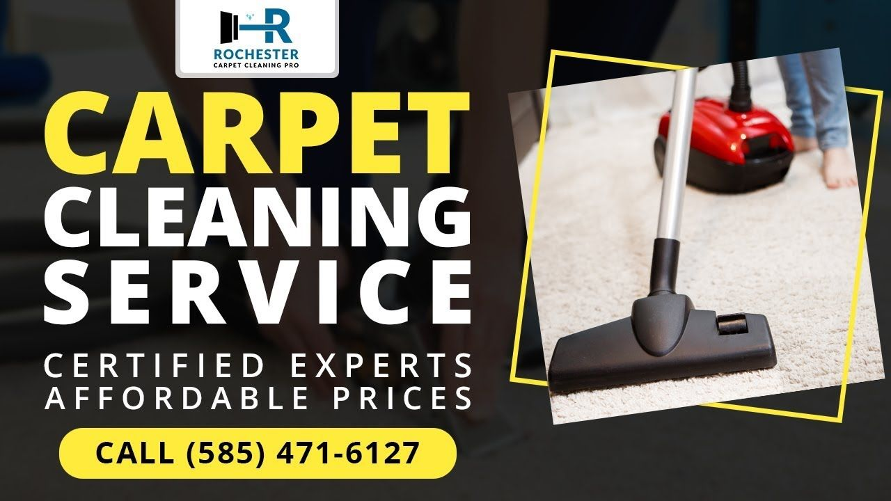 Carpet Cleaning Service Webster NY Call (585) 4716127