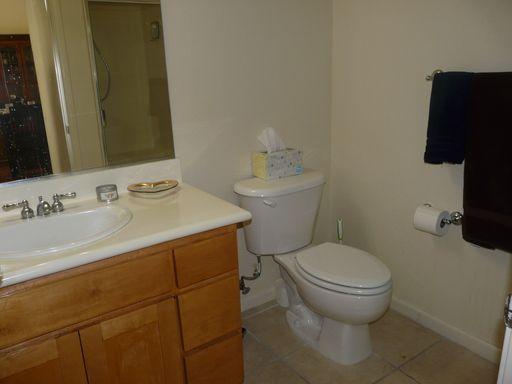 813 Georgetown Pl, San Jose, CA 95126 | Bathroom vanity ...
